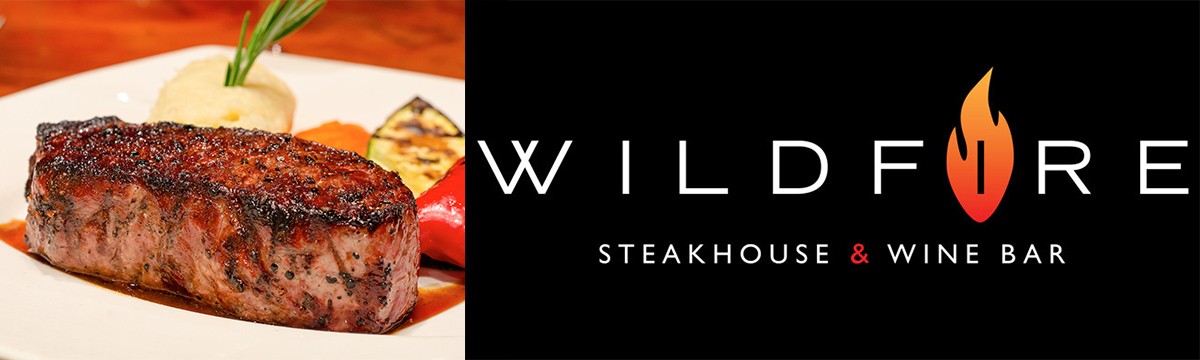 Wildfire Steak House